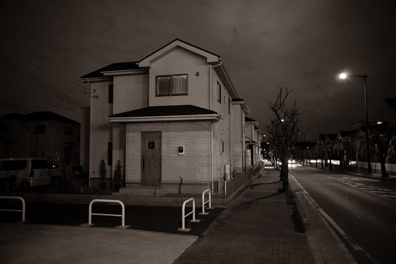 Leica M + ELMARIT-M 28mm F2.8 (2nd)