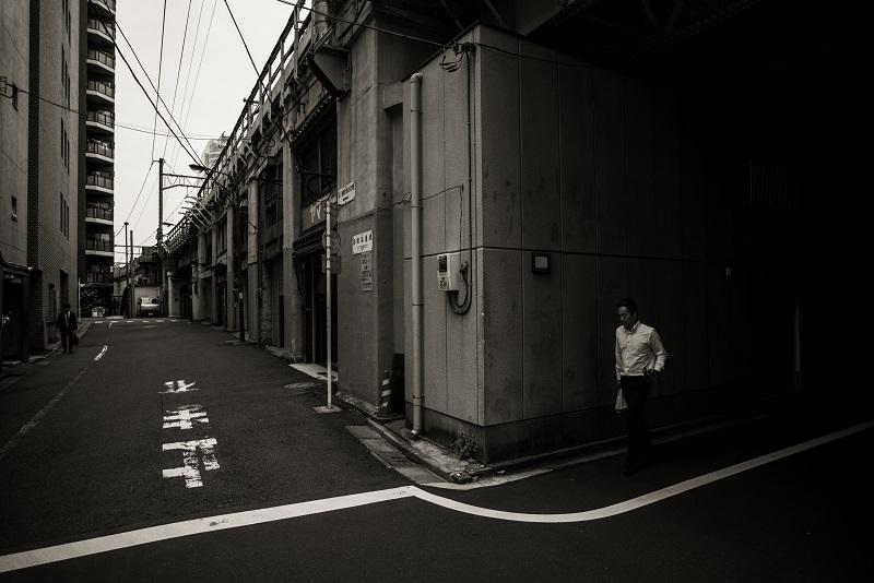 Leica M (Typ240) + COLOR-SKOPAR 21mm F4P